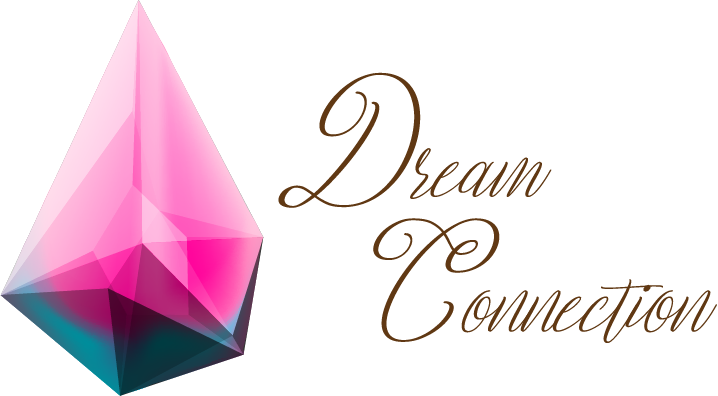 Dream Connection Gifts Logo